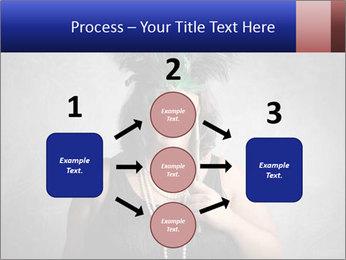 0000061838 PowerPoint Templates - Slide 92