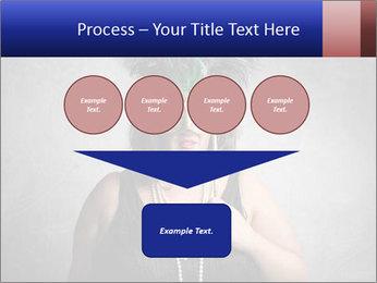 0000061838 PowerPoint Templates - Slide 93