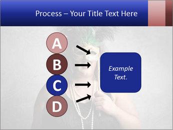 0000061838 PowerPoint Templates - Slide 94