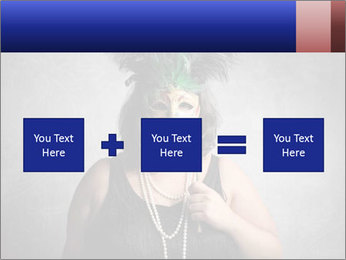 0000061838 PowerPoint Templates - Slide 95