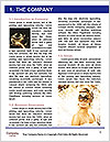 0000061838 Word Templates - Page 3