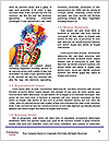 0000061838 Word Templates - Page 4