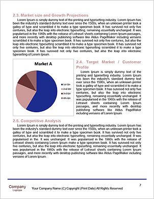 0000061838 Word Template - Page 7