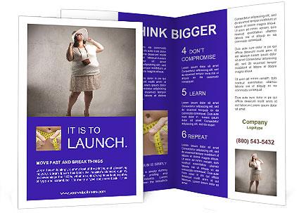 0000061842 Brochure Template