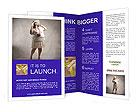 0000061842 Brochure Templates