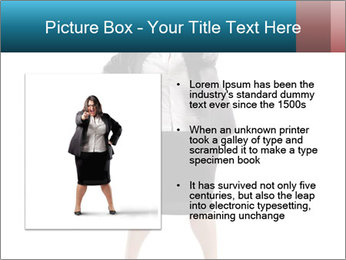 0000061843 PowerPoint Template - Slide 13