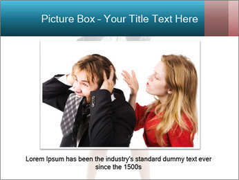 0000061843 PowerPoint Template - Slide 15