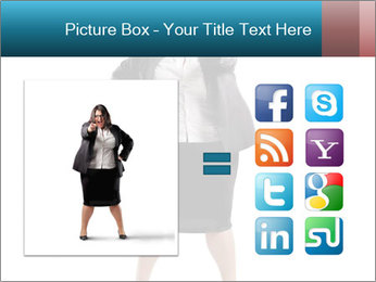 0000061843 PowerPoint Template - Slide 21