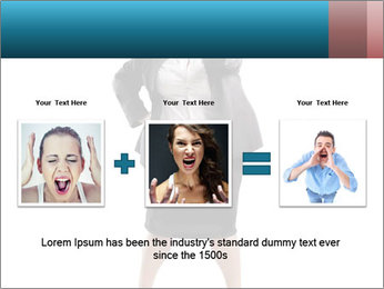 0000061843 PowerPoint Template - Slide 22