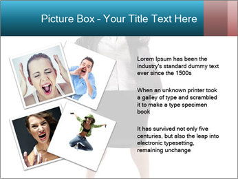 0000061843 PowerPoint Template - Slide 23