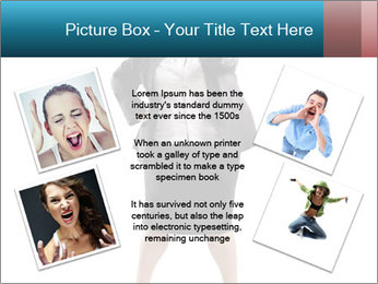 0000061843 PowerPoint Template - Slide 24