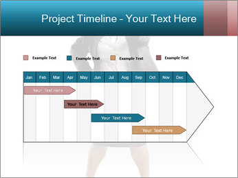 0000061843 PowerPoint Template - Slide 25