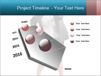 0000061843 PowerPoint Template - Slide 26