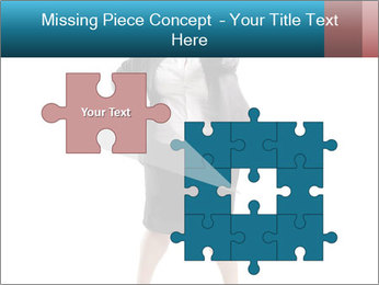 0000061843 PowerPoint Template - Slide 45
