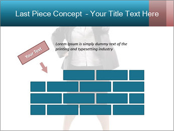 0000061843 PowerPoint Template - Slide 46