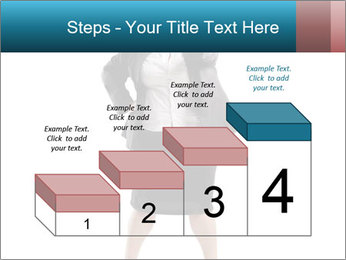 0000061843 PowerPoint Template - Slide 64