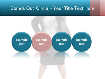 0000061843 PowerPoint Template - Slide 76