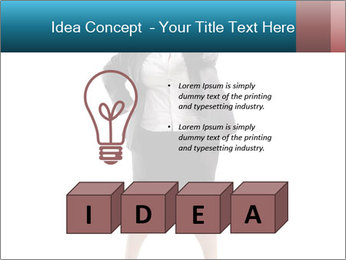 0000061843 PowerPoint Template - Slide 80