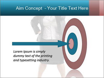 0000061843 PowerPoint Template - Slide 83