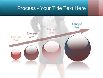 0000061843 PowerPoint Template - Slide 87