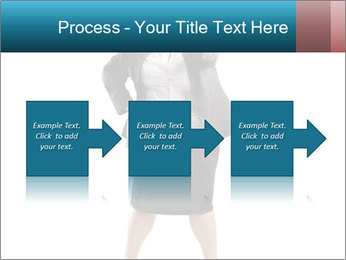 0000061843 PowerPoint Template - Slide 88