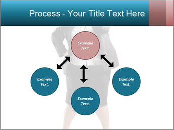 0000061843 PowerPoint Template - Slide 91