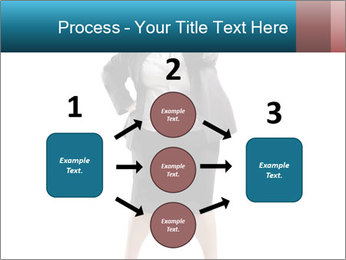 0000061843 PowerPoint Template - Slide 92