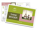 0000061844 Postcard Templates