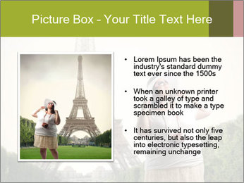 0000061844 PowerPoint Templates - Slide 13