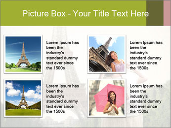 0000061844 PowerPoint Templates - Slide 14