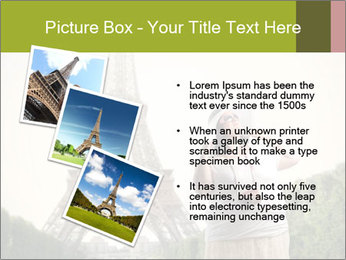0000061844 PowerPoint Templates - Slide 17