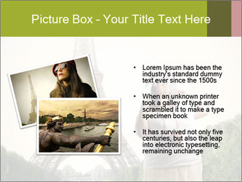 0000061844 PowerPoint Templates - Slide 20