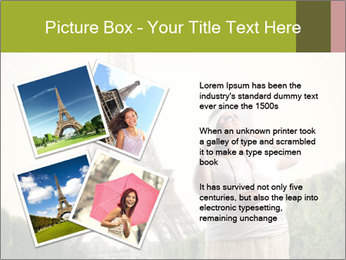 0000061844 PowerPoint Templates - Slide 23