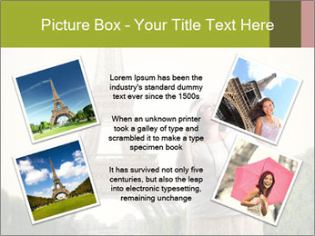 0000061844 PowerPoint Templates - Slide 24
