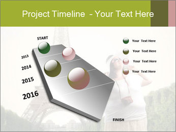 0000061844 PowerPoint Templates - Slide 26