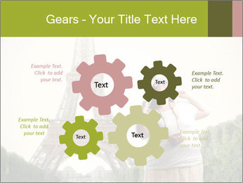 0000061844 PowerPoint Templates - Slide 47