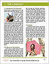 0000061844 Word Template - Page 3