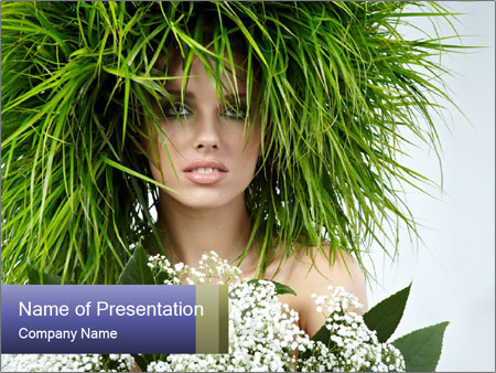 0000061846 PowerPoint Template