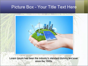 0000061846 PowerPoint Template - Slide 15