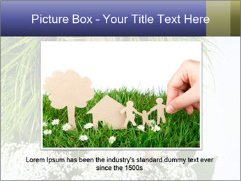 0000061846 PowerPoint Template - Slide 16