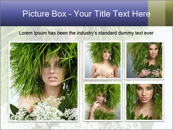 0000061846 PowerPoint Template - Slide 19