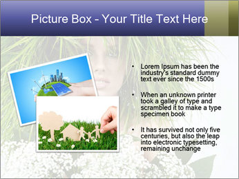 0000061846 PowerPoint Template - Slide 20
