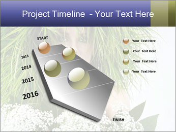 0000061846 PowerPoint Template - Slide 26