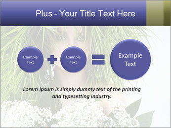0000061846 PowerPoint Template - Slide 75
