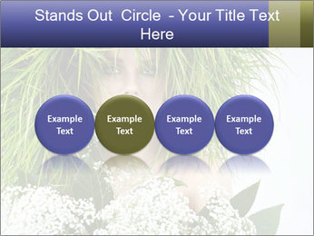 0000061846 PowerPoint Template - Slide 76