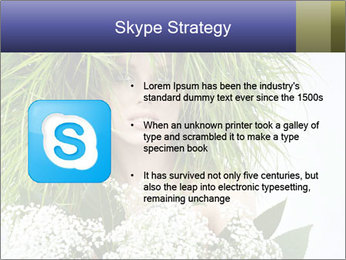 0000061846 PowerPoint Template - Slide 8