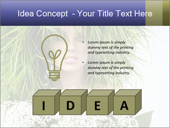 0000061846 PowerPoint Template - Slide 80