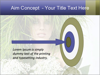 0000061846 PowerPoint Template - Slide 83