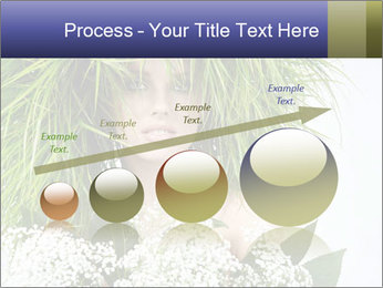 0000061846 PowerPoint Template - Slide 87