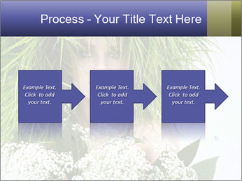 0000061846 PowerPoint Template - Slide 88